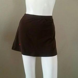 Swim systems swim skirt cover up beach pool L